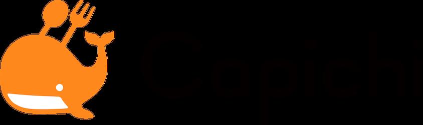 Capich Inc.
