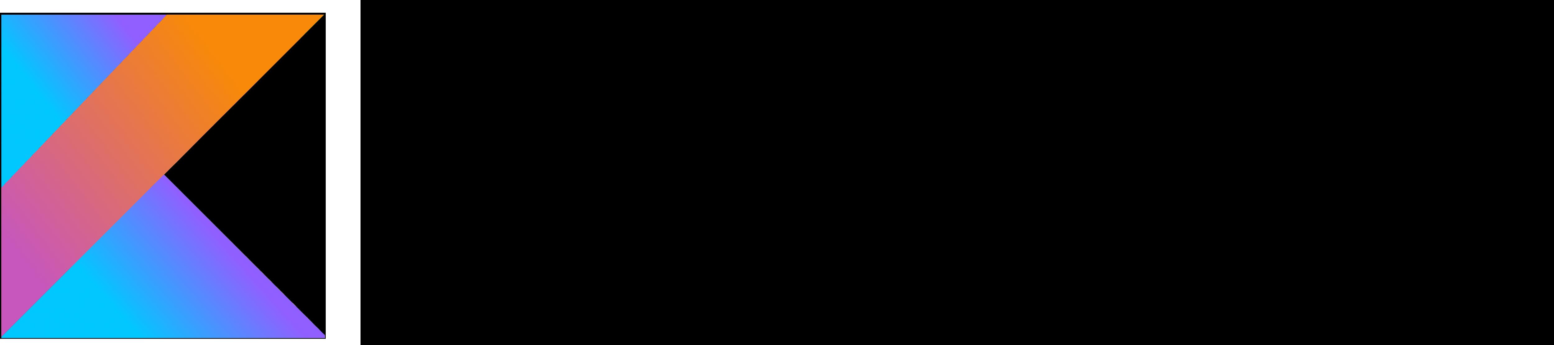 Kotlin_logo_wordmark